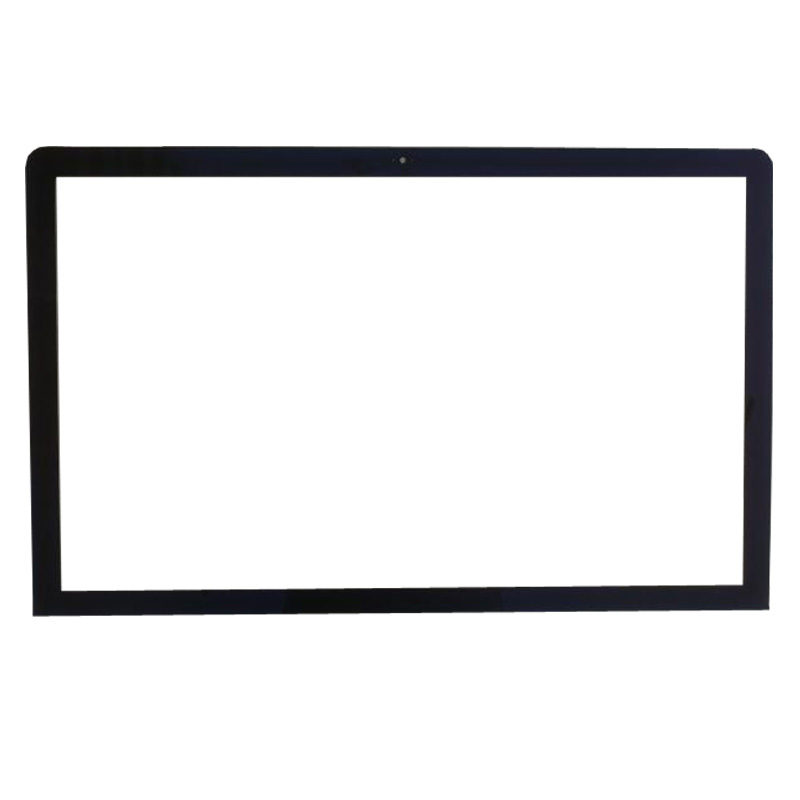 Original New All In One PC Front Glass Panel For IMAC A1419 27inch