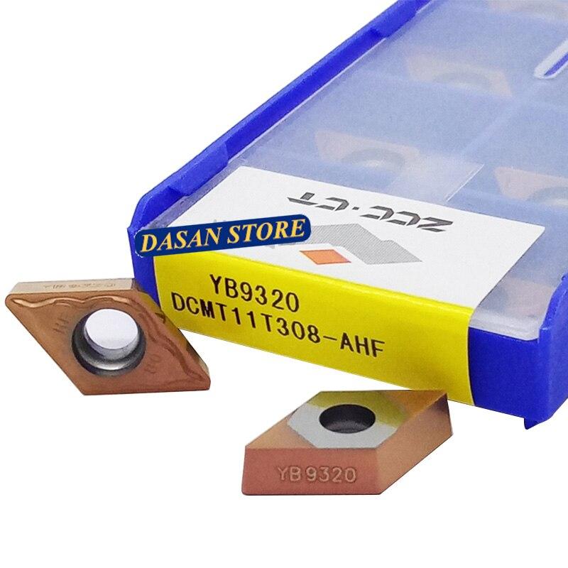 DCMT11T308-AHF-YB9320