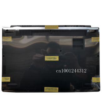 New Replacement for Acer Aspire S5-371 S5-371T Lower Bottom Base Case Cover AM1JL000600