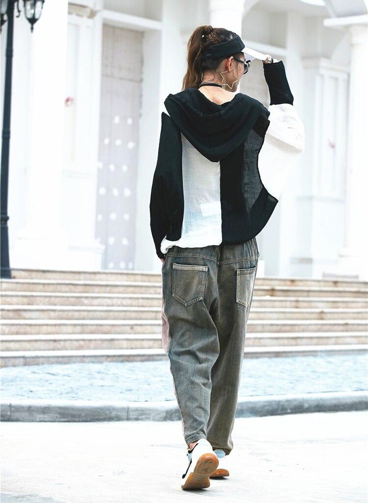 Last Streetwear States Max 7