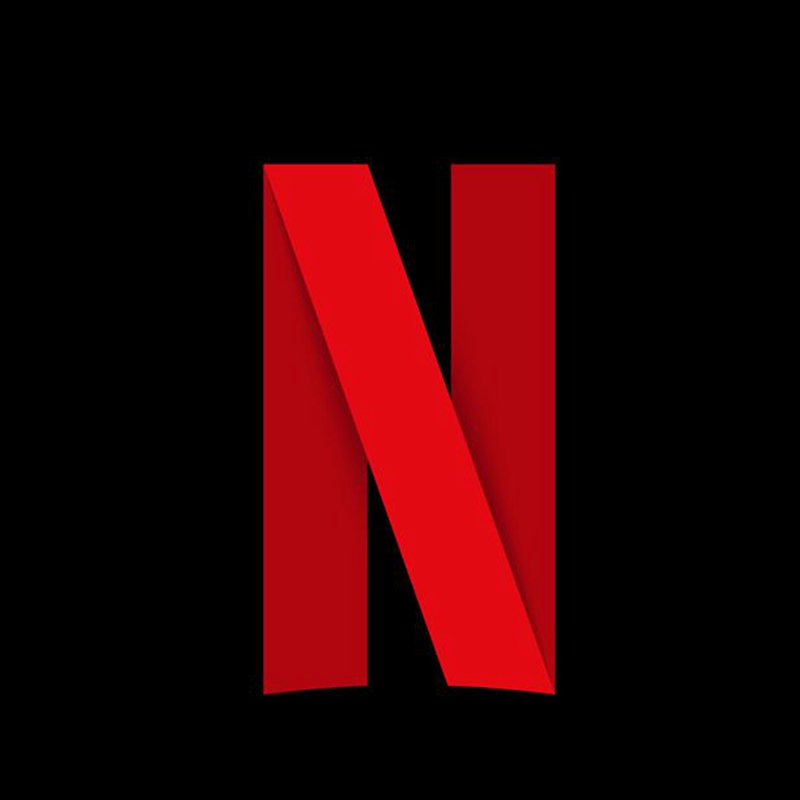 1 Year 1 Month Netflix Premium 4K Subscription Wireless Wifi TV Stick Work On PCs Smart TVs Set Top Boxes Android IOS