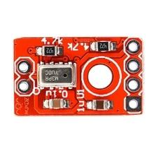 цена на Mpl3115A2 Iic I2C Intelligent Temperature Pressure Altitude Sensor for Arduino