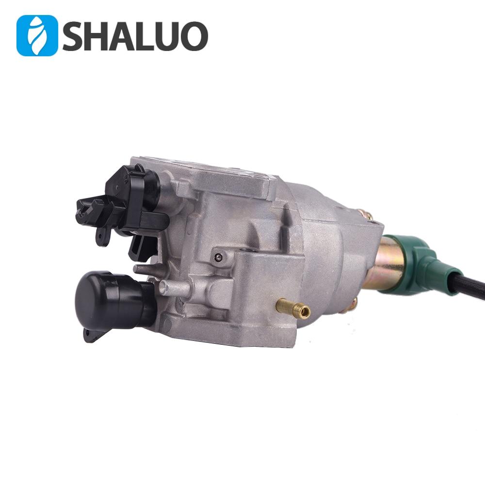 Original-auto-GX390-188F-190F-gasoline-carburetors-rebuild-kit-5kw-6kw-carburetor-for-generators-part-Accessories(3)