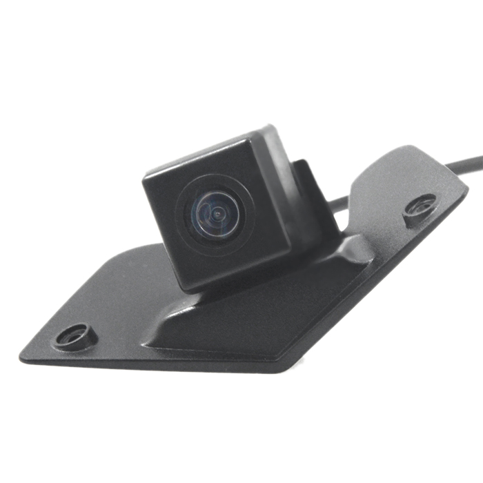 Ccd Hd Front View Camera Logo Camera For Mercedes Benz Vito Viano A B C E G Gl Slk Glk Sl R Gla Cl Cla Amg
