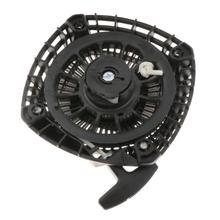 Ymiko Arrancador de Retroceso para Subaru Robin SP170 EX170 Pull Start Assembly Pull Starter 20A-50211-00