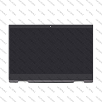 LCD Display Touch Screen Digitizer Assembly For HP Envy x360 15m cp0012dx 15m cp0011dx 15m CP0000