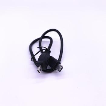 Micro Usb do 8 Pin kamery przewód do synchronizacji danych dla FUJIFILM FinePix JZ500 JX375 JX400 T305 Z70 S1800 S1880 S2000 JZ505 S2900