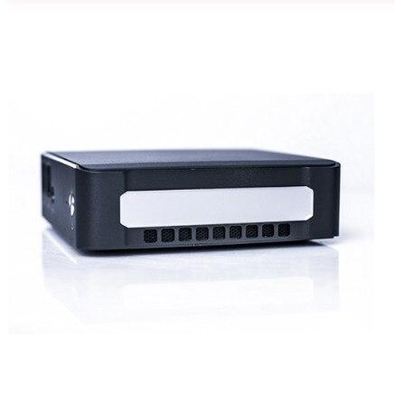 Image 3 - 2019 novo eglobal mini pc i7 8565U I5 8265U I3 8145U 2 * ddr4 ram nvme m.2 ssd bolso nuc pc windows 10 pro tipo c 4 k hdmi2.0 dpMini-PC   -