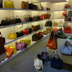 factory customization. High quality luxury tote. Ladies bag. Travel bag. Luggage bag. Crossbody bag. Shoulder Bags. handbag