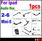 1pcs Audio Volume He...
