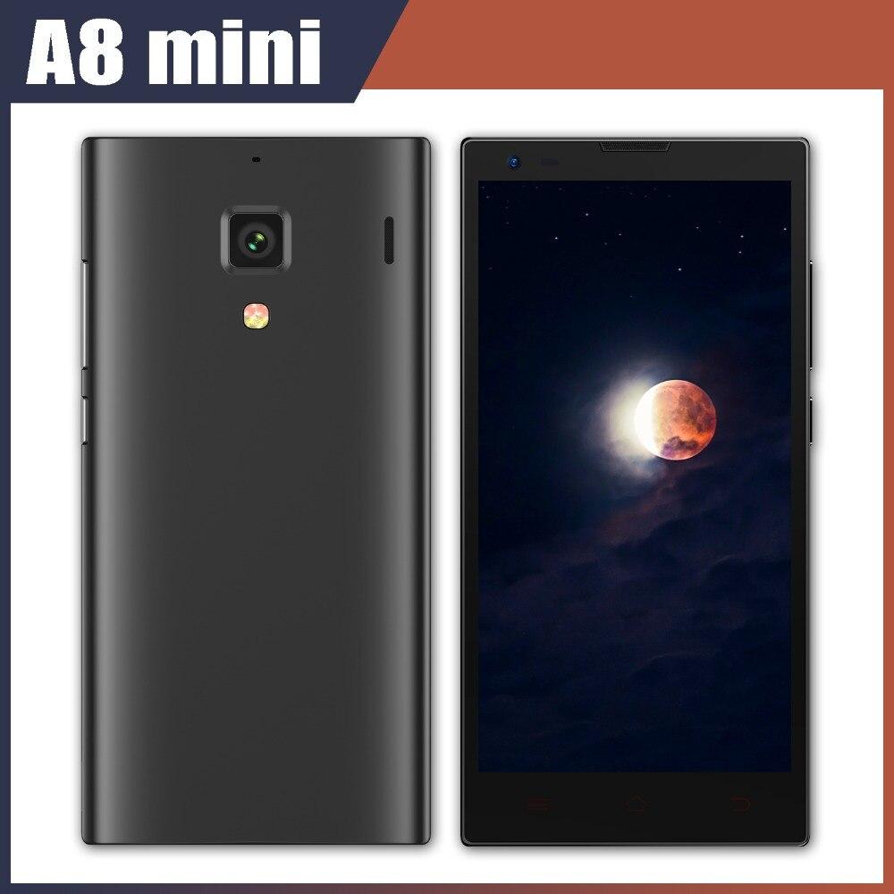 A8 mini