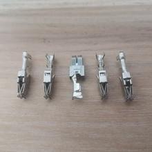 10/50/100pcs/lot Repair-Wire 000979135E Crimp-Terminals Skoda Audi for Mm2 Pins Seat