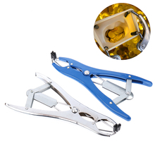 Pliers Expander Balloons-Expansion Filling-Balloon-Mouth Metal 1PC Diy-Tools Confetti