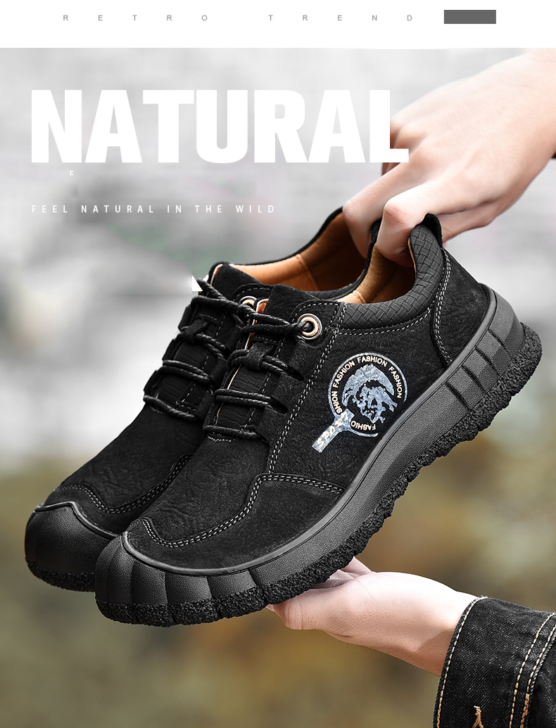 outdoor hiking shoes (18)