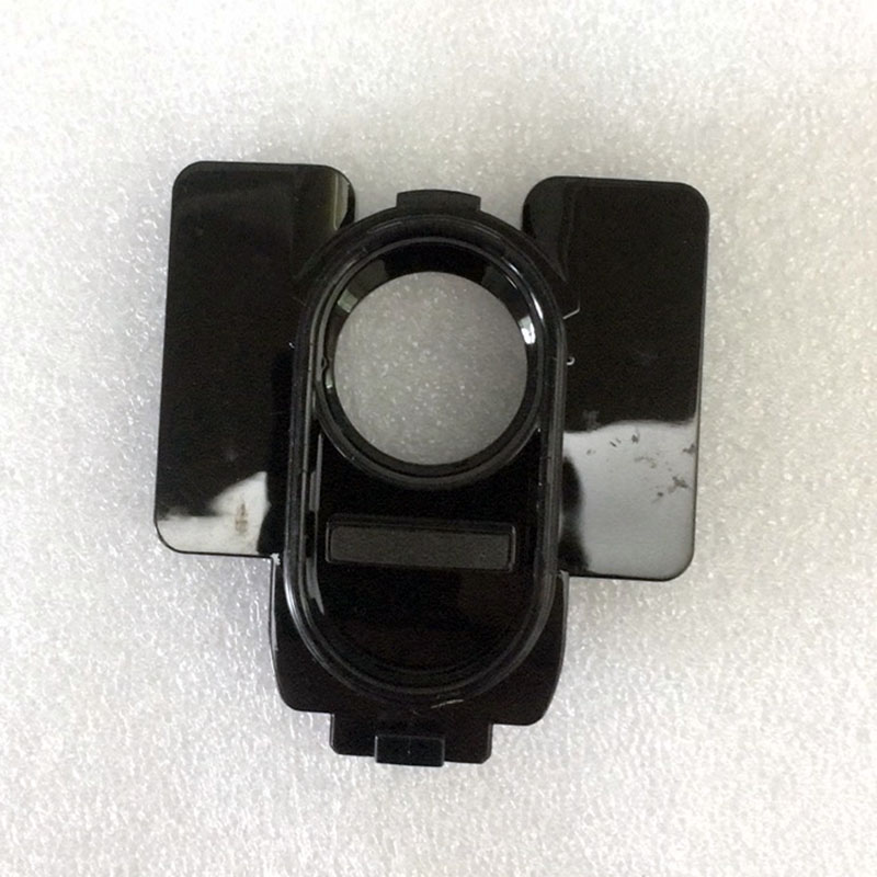 MPK-AS3 AS3 Lens MC protactor For Sony HDR-AS100V HDR-AS200V AS100 AS200 AS20 AS30 AS15 camcorder