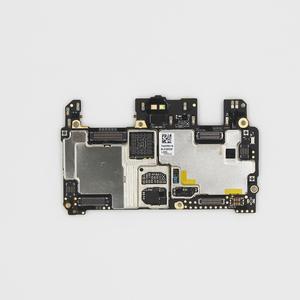 Image 3 - Tigenkey ปลดล็อคสำหรับ HUAWEI P9 Plus เมนบอร์ด 4GB Ram 64GB Rom VIE L09 เมนบอร์ดซิมการ์ดหนึ่ง Test 100%