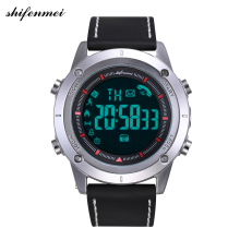 S3129 Smart outdoor Men's Watch Bluetooth Sport LED Digital