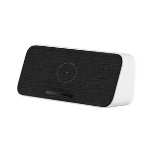 Image 3 - شاومي 30 واط ماكس اللاسلكية شحن بلوتوث 5.0 المتكلم مع ميكروفون دعم مي AI NFC آيفون 11 سامسونج شاومي 9 10 برو
