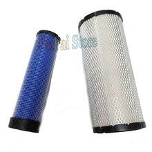 AIR-FILTER Can Am High-Performance 4x4 Utv X3/max-X3 -715900422