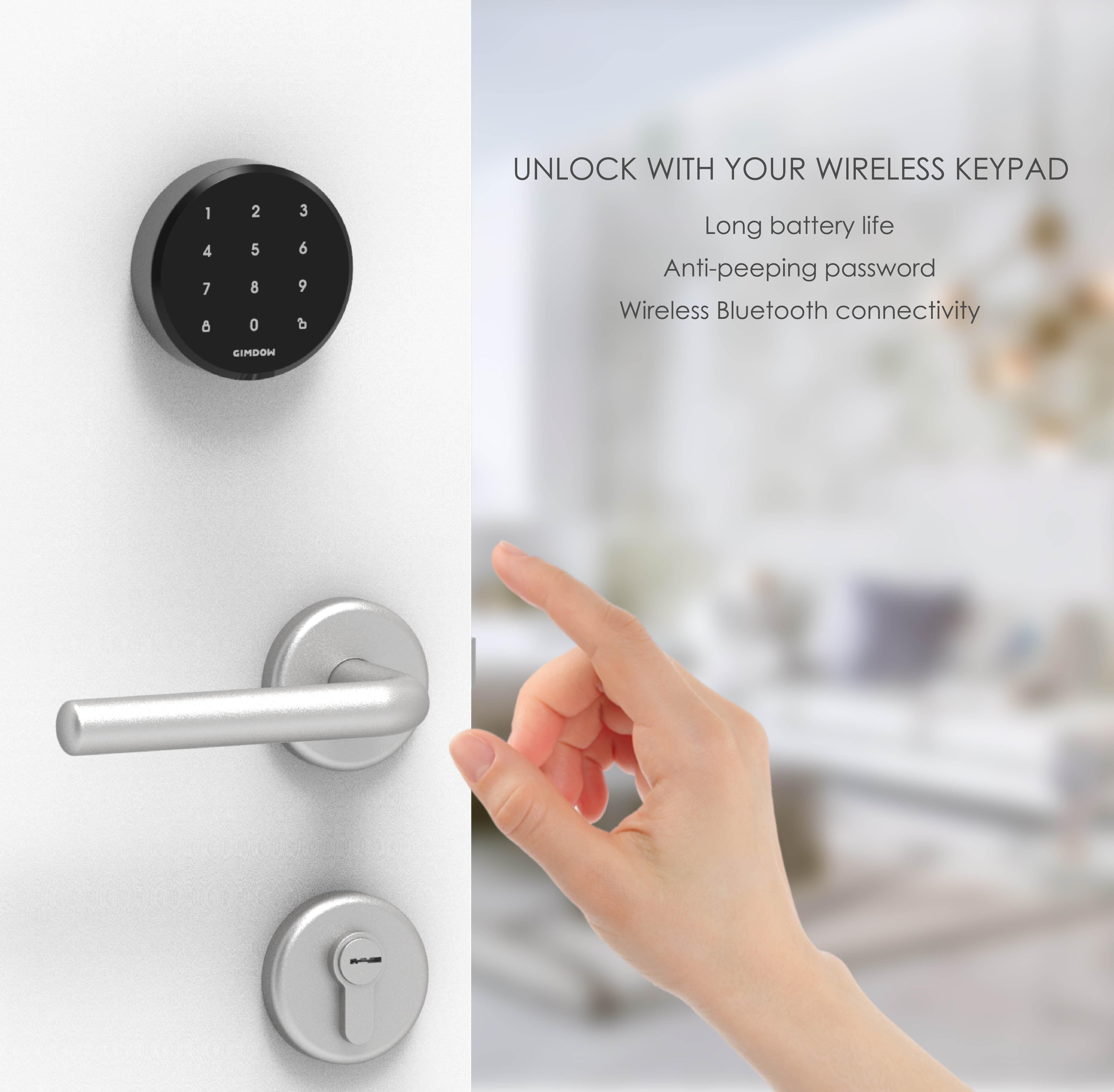 cheapest Xiaomi Aqara Door Sensor Zigbee Wireless Connection Smart Mini Door Window Sensor Work With Gateway Hub For Homekit Mi Home App