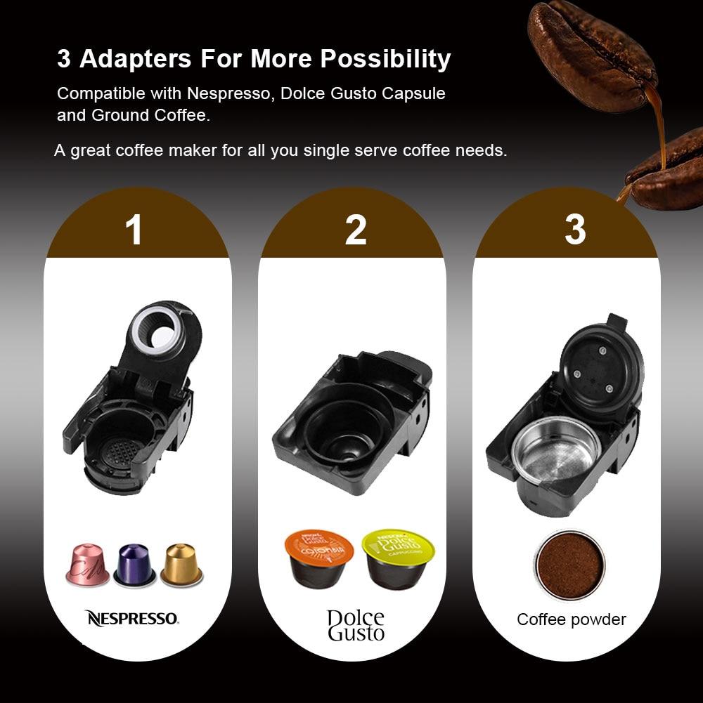 胶囊咖啡机详情页20200801_04