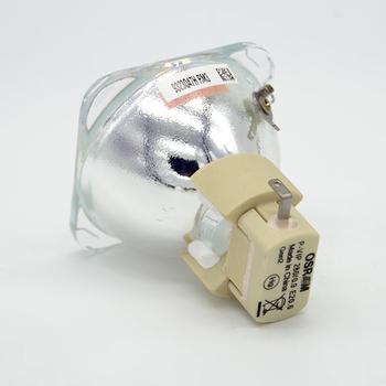 100 nowy oryginalna lampa projektora żarówka P-VIP 280 1 W wieku 0 E20 6 P-VIP 280 1 W wieku 0 E20 6A dla Osram tanie i dobre opinie NoEnName_Null 230W VIP 280W 1 0 E20 6