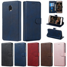 Solid Color Flip Phone Case For Nokia Lumia 3.2 4.2 7.1 8.1 Plus X7 X7i 1Plus Fundas Wallet Leather Brand New Capa DP27D