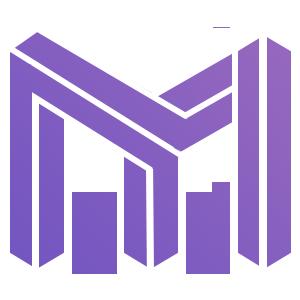 Muse-UI