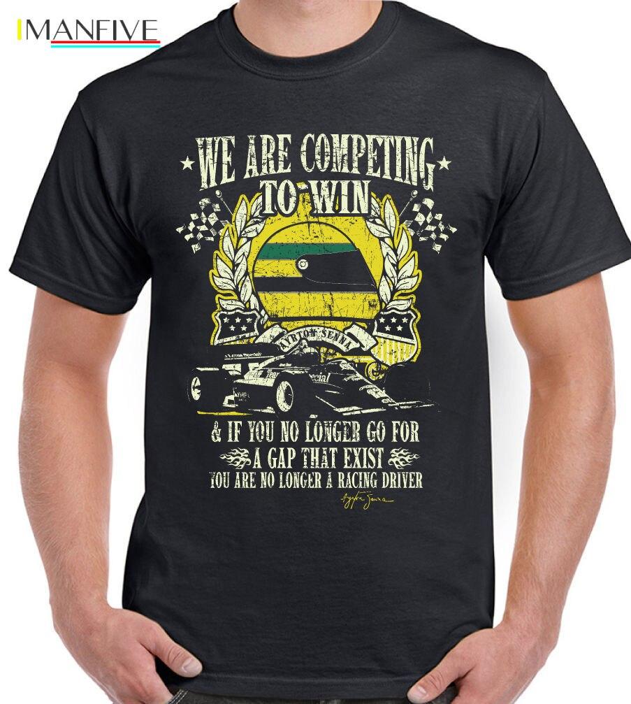 ayrton-font-b-senna-b-font-quote-mens-t-shirt-print-cotton-casual-short-tshirt-men-funny-t-shirts