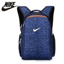 Nike Man Fashion Sports Shoulders Bag Hiking Largecapacity Travelling Bag Camping Women  Backpack цена в Москве и Питере
