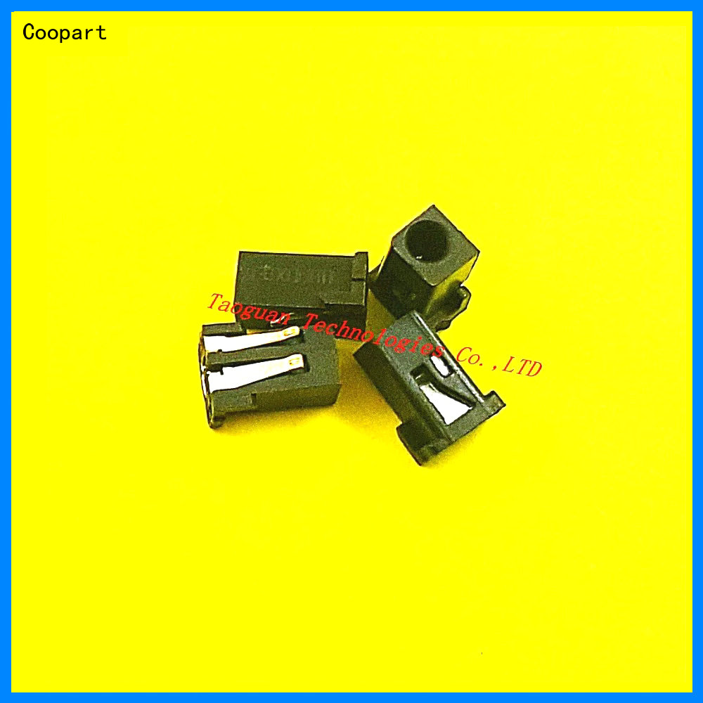 2pcs/lot Coopart New USB Charger Dock Charging Port Connector For Nokia N95 8G E66 E71 E63 5310 5300 5130 Top Quality