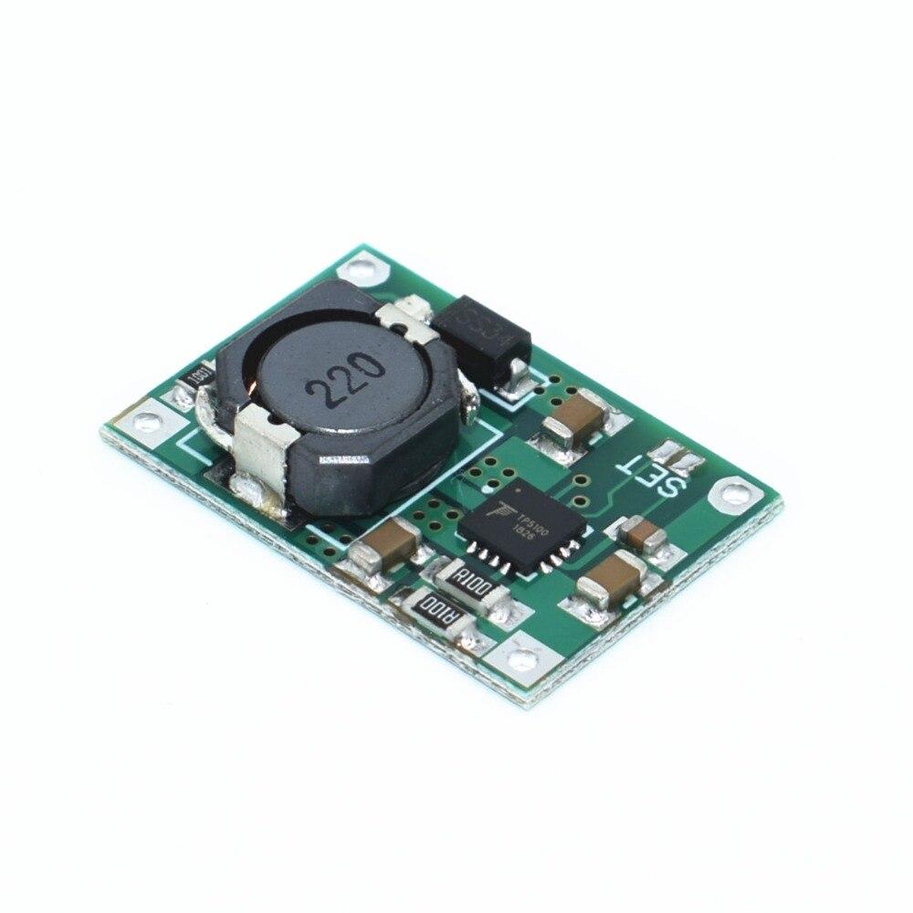 TP5100 двойная Одиночная литиевая батарея управление зарядкой совместимая литиевая пластина 2A|Регуляторы напряж./стабилизаторы|   | АлиЭкспресс