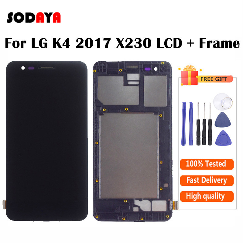 Nrthtri 50 PCS Redmi Note 5A 0.26mm 9H Surface Hardness 2.5D Explosion-Proof Non-Full Screen Tempered Glass Screen Film Touch Panel Replacement Color : Black