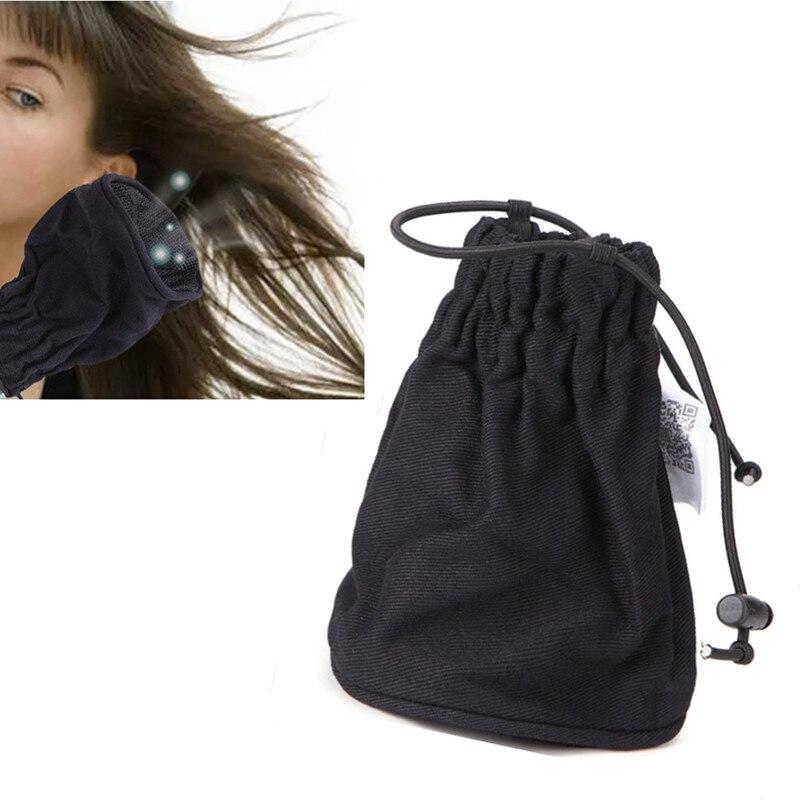 Высокотемпературный локон, капюшон для сушки волос, аксессуары для укладки волос, креативный Профессиональный диффузор для волос, 1 шт