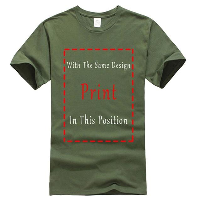 Good Vibration T-Shirt Mens tattoo tattooist
