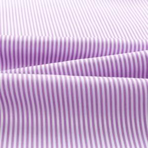 Image 5 - ผู้ชายลายปกติพอดีพอดีเสื้อ 100% ผ้าฝ้ายแขนยาวง่ายcareเสื้อ
