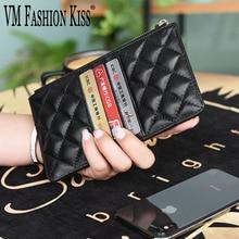New women wallets luxury brand wallets d