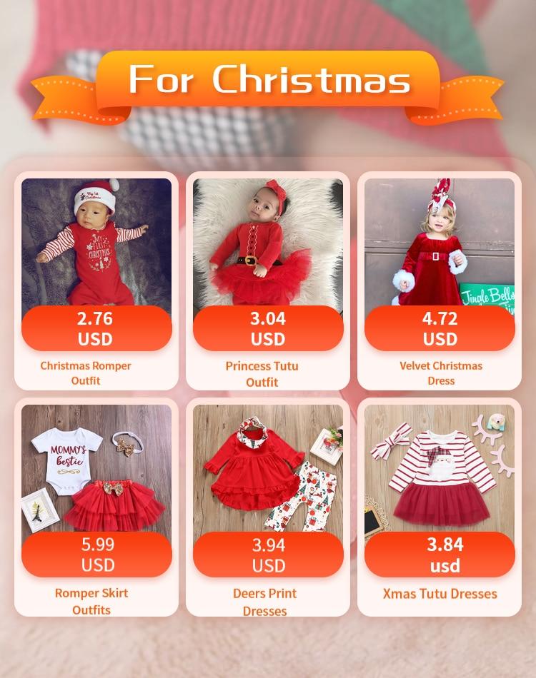 Hd772657861d84da79d72eb9ad07cbc47A Newborn Baby Clothes Backless Striped Ruffle Romper Overalls Jumpsuit Clothes Baby Girl Clothes Baby Girl Romper kid clothes