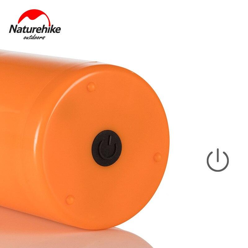 naturehike mini bomba inflavel abs multifuncional portatil 04