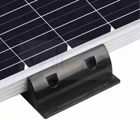cheap acessorios pecas de energia solar