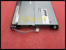 LCD PANEL LTA084C270F 8.4 INCH ,800*600 New& A+ Grade in stock.tested 100% work before shipment
