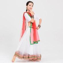 Sarees Kameez-Dress Sari Salwar Pakistan-Clothing Kurties Women's Bollywood India Party