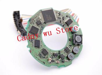 Repair Parts For Canon EF 70-200mm f/4L IS II USM Lens Motherboard Main board Main PCB Ass'y