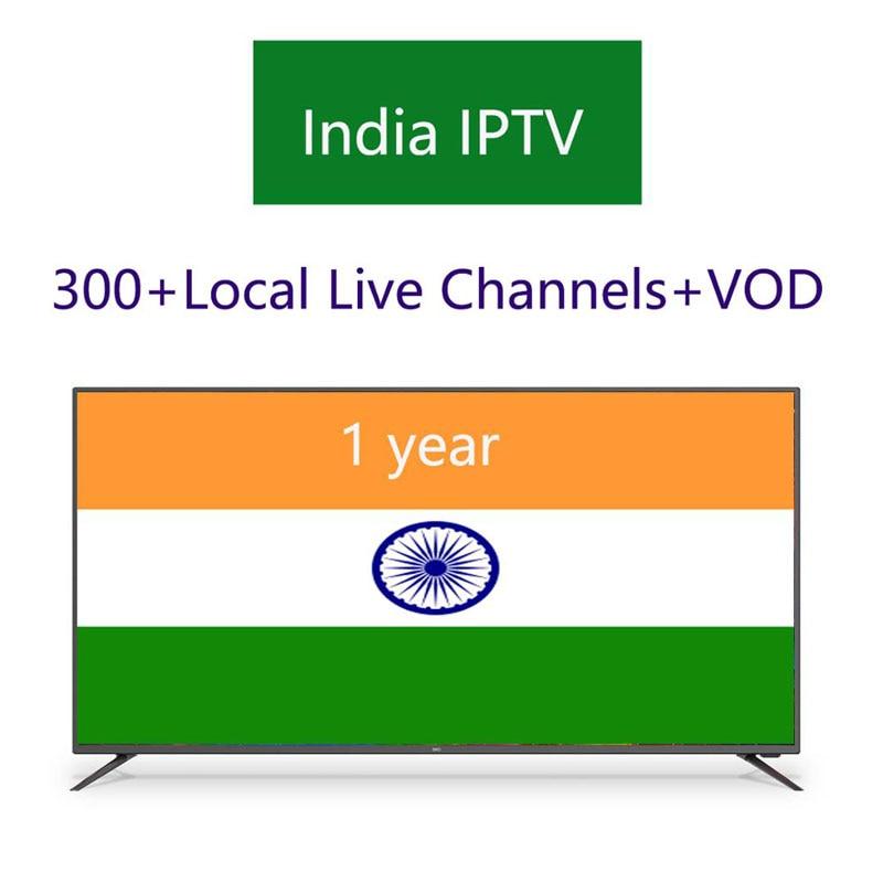 Breakist India IPTV Subscription For Android TV Box Support Indian Punjabi Kids Regional Pakistan Channels Vod Movies Iptv M3u