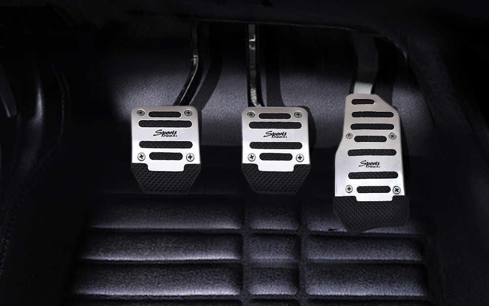 USB Bluetooth receptor de Audio inalámbrico adaptador para suzuki ltz 400 audi q5 kia sportage citroen xsara asiento ibiza 6j peugeot 3008