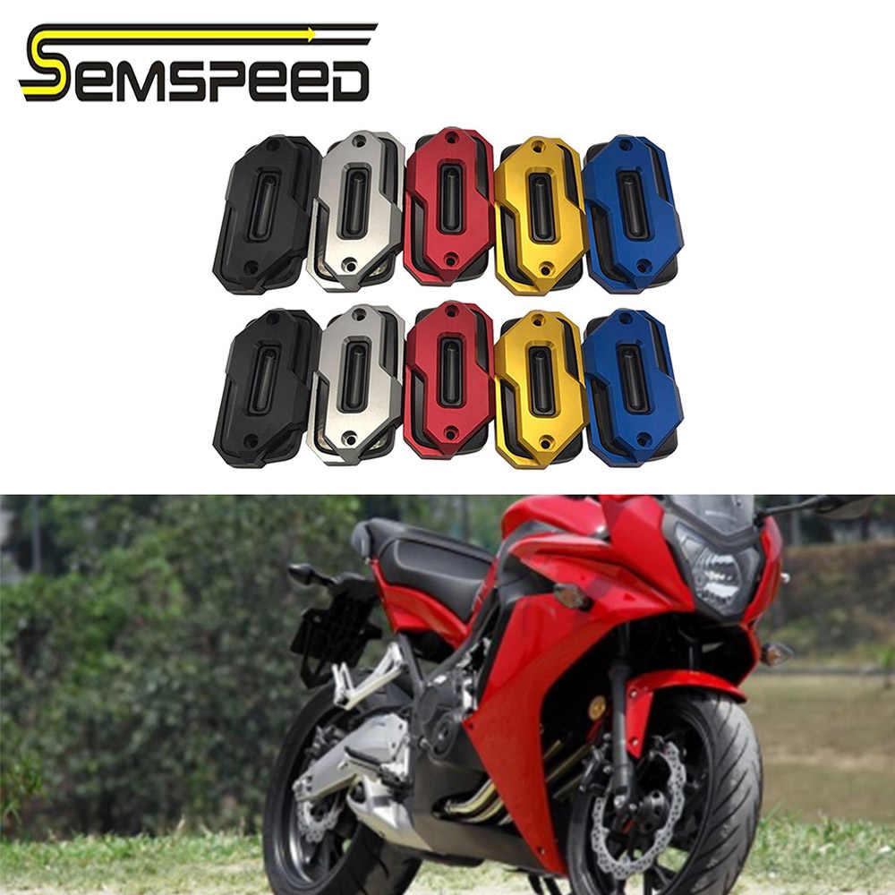 CB 650 F//R Negro Funda Moto Cubierta XL para Honda CB 750 Seven Fifty