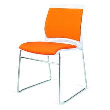 Egitim konferens koltu u basit ofis koltuu personel bilgisayar sandalyesi konferens koltuu yay yemek sandalyesi basit fort bacak