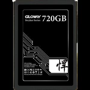 Image 2 - Gloway 2.5 inchSATA3 SSD 480gb 1tb 1.5tb 2tb hdd 2.5 הפנימי לשולחן עבודה מחשב נייד מחשב ביצועים גבוהים