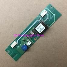 Para CXA-0419 PCU-P207 CXA-0358 CXA-0399 Inversor