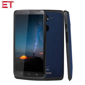 Motorola Snapdragon 805 DROID Turbo XT1254 32GB 3GB CDMA/GSM/WCDMA NFC Quick Charge 2.0